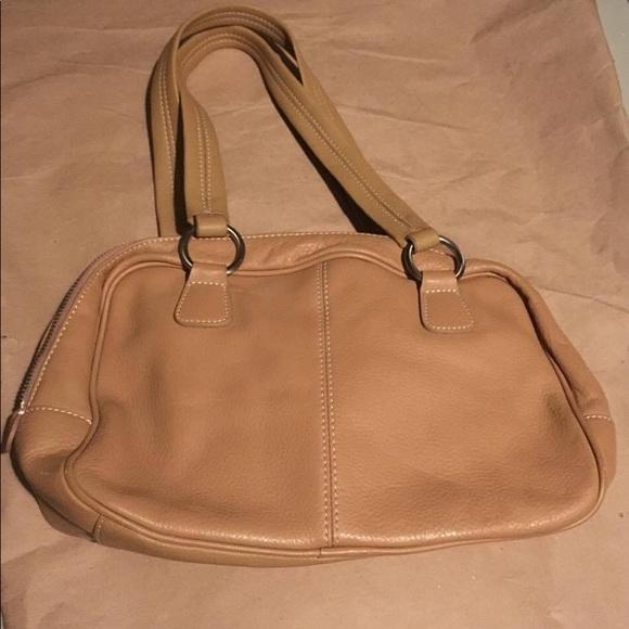 Giani Bernini Handbags - NEW Giani Bernini Handbag